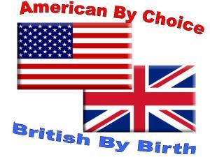 US-UK