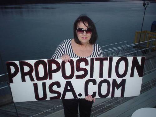 PropositionUSA