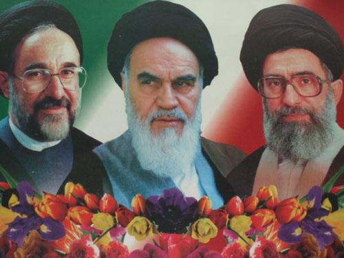 iranian-mullahs