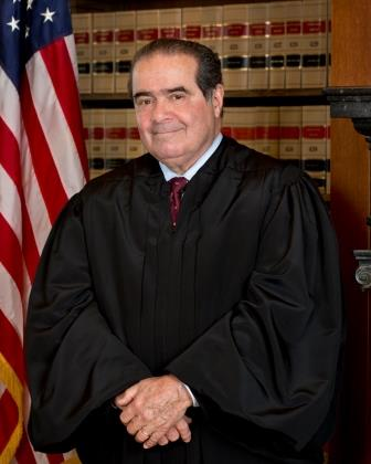 A Spoonful of Sugar and the Regressives' SCOTUS Hypocrisy – Patriot Come Lately