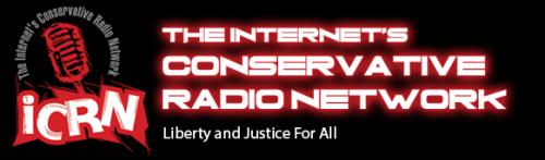 iCRN_Site_Logo