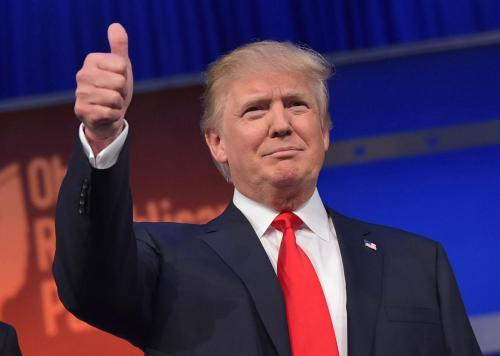 483208412-real-estate-tycoon-donald-trump-flashes-the-thumbs-up-jpg-crop_-promo-xlarge2