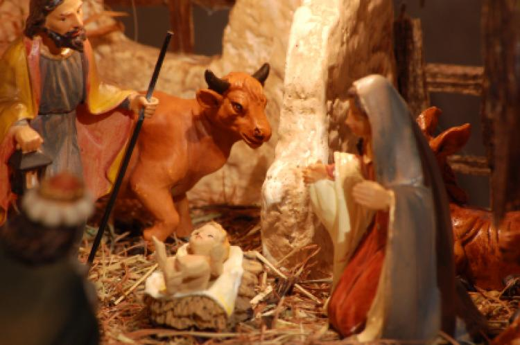 Countdown #6 – The Christmas Story And More – Patriot Come Lately