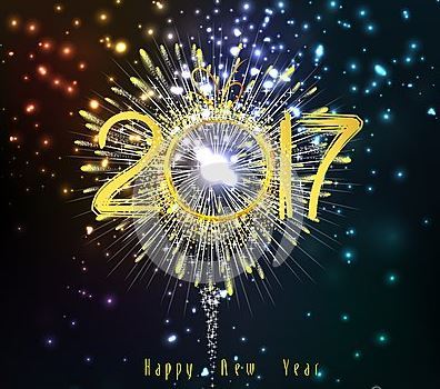 happy-new-year-hd-wallpapers-2017-images